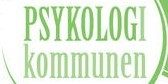 Forum for psykologer i kommunen